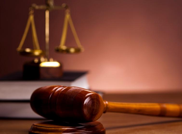 Bir Avukata Neden İhtiyaç Duyulur ?