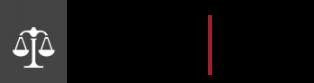 GMU HUKUK